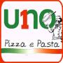 Uno Pizza e Pasta Ismaning